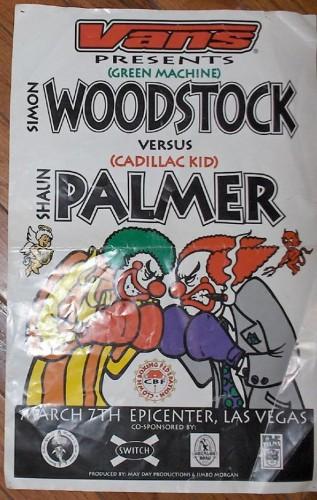 simon-woodstock-poster