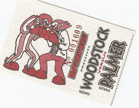 simon-woodstock-ticket