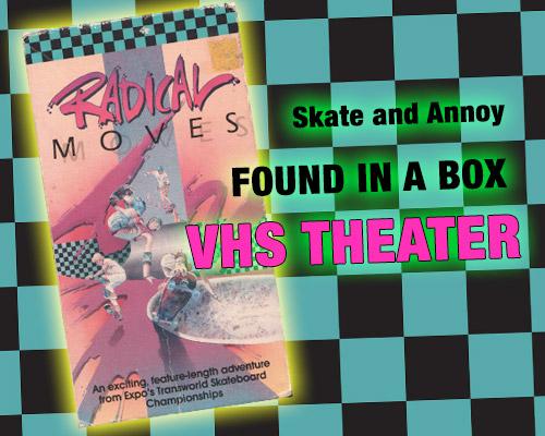VHS-radical-moves-part1