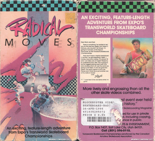 radical-moves-box-front-back