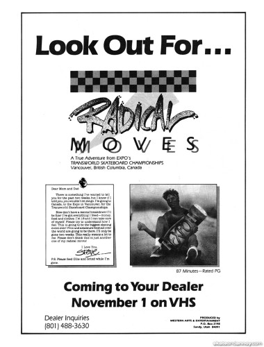 radicalmoves-advert