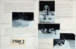 Death Mag V2- #1, pages 6-7