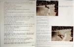 Death Mag V2- #1, pages 10-11