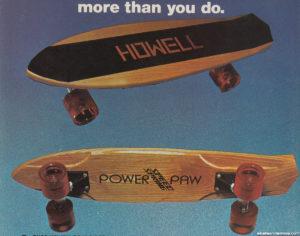 howell-bowlriders-det
