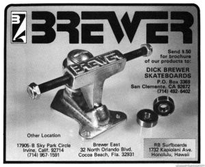 brewer-trucks