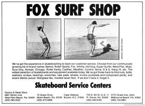 fox-surf