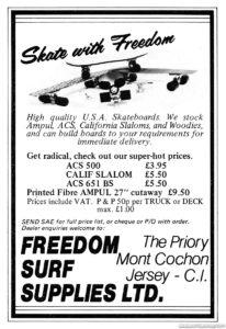 Freedom-Surf-Supplies