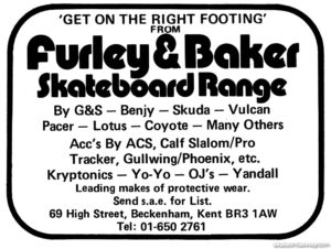 furley-and-baker-skateboard-range