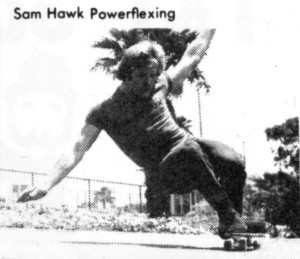 powerflex-sam-hawk