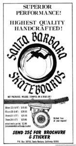 santa-barbara-skateboards