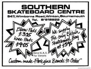 southern-skateboard-Centre