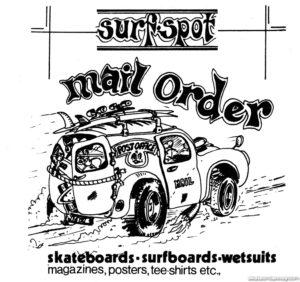 surf-spot-detail