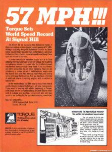torque-57mph
