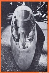 torque-57mph-det2