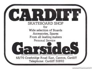 Cardiff-Skateboard-Shop