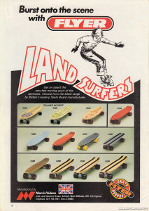 Flyer-Land-Surfers
