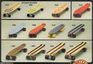 Flyer-Land-Surfers-detail