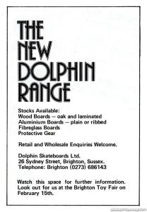 New-Dolphin-Range