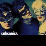 Subsonics: Follow Me Down