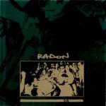 Radon: 28