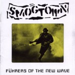 Smogtown: Fuhrers of the New Wave