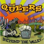The Queers: Beyond the Valley