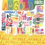 Zero Zero: AM Gold