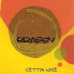 Brassy: Gettin WIse