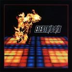 Electric Six: Fire