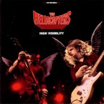 Hellacopters: High Visibility