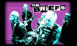 factory13-briefs2