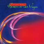 Cocteau Twins: Heaven or Las Vegas