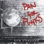 panforpunks