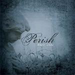 perish-our-sin