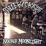 shitkickers-noons-midnight