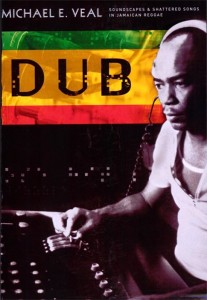 Dub: Michael Veal