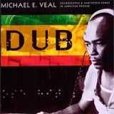 Dub Sounscapes: Michael Veal