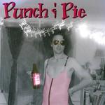 Punch & Pie