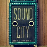 Sound City Movie
