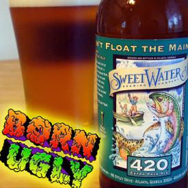 sweetwater-420bu