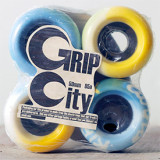 gripcitywheels-post