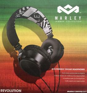 marleyrevolution1