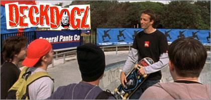 Deck Dogz 1