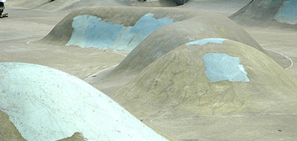 Champaign Il Skate Park