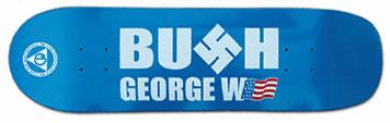 Bush Beater