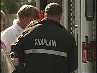 070819_skateboard_chaplain.jpg