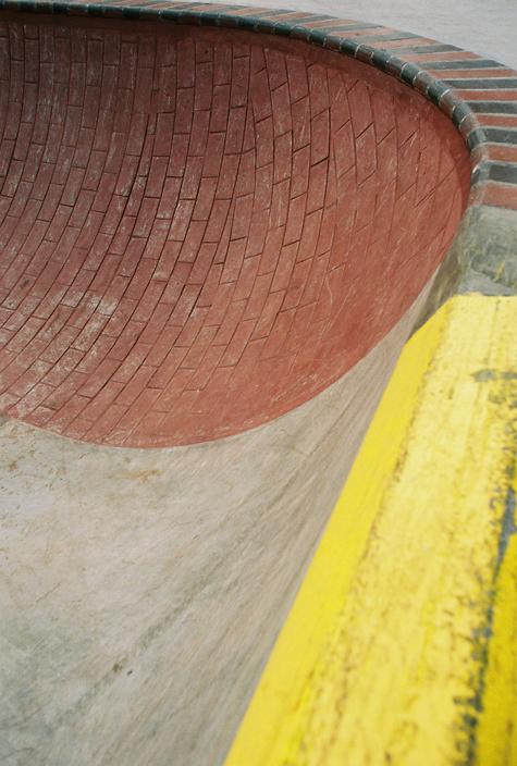 tigard brick corner