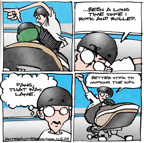 comic292 unfunny