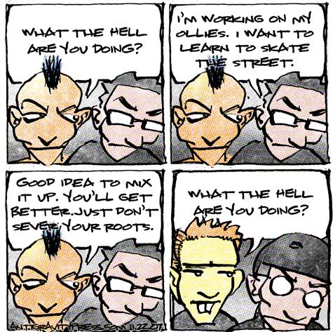 comic304 enablers