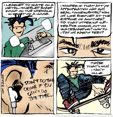 comic378-lifethief.jpg